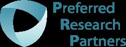 prp-logo-plain